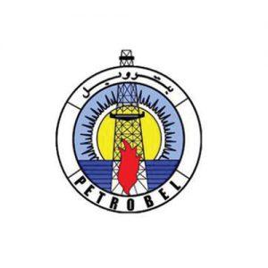 Petrobel - Belayim Petroleum Company