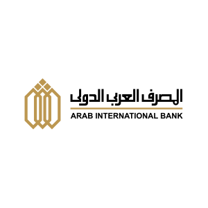Arab international bank