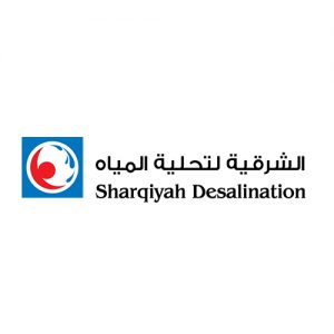 Sharqiyah Desalination