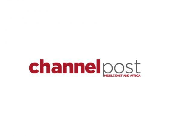 Channel post- IBM CoTE 2015