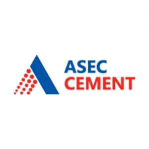 ASEC Cement Company