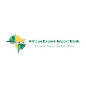 African export – import bank