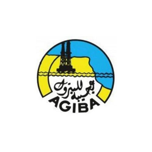 Agiba Petroleum Co.