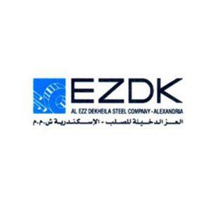 Al Ezz Dekheila Steel Company- Alexandria
