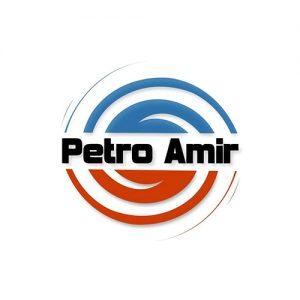 Amir Petroleum Company