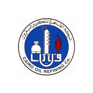 Cairo Oil Refining Company