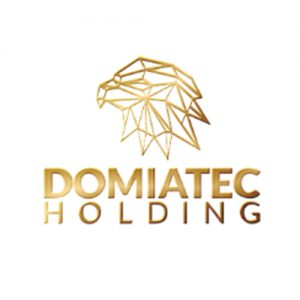 Domiatec Group for investment & agricultural development