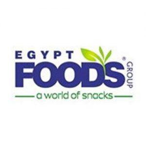 Egypt Foods