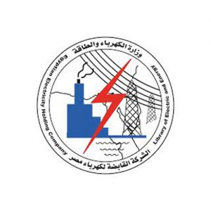 Egyptian Electricity Transmission Company