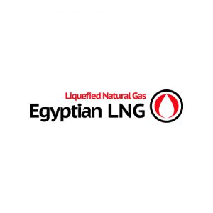Egyptian Operating Company for Natural Gas Liquefaction Projects