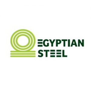 Egyptian Steel Group
