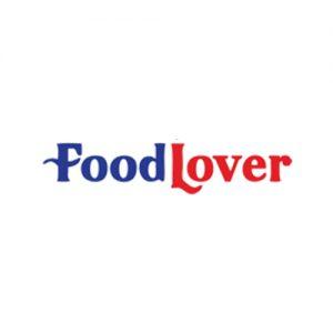 Food Lover (Dar Al Memar Group)