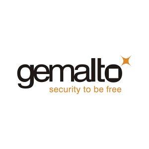 Safenet Gemalto