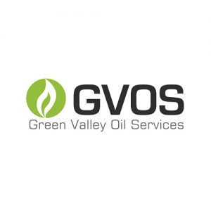 Green Valley Oil Services