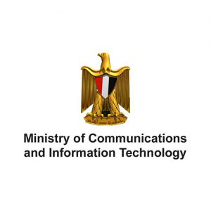 Ministry of Communications and Information Technology