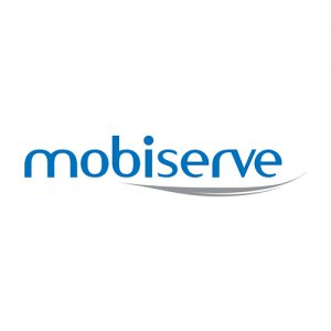 MobiServe Egypt