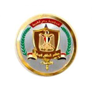 National Defense Council