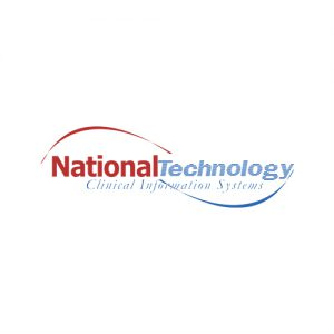 National Technology and Information