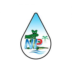 Petroneel - Nile Oil Marketing Services