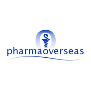 Pharmaoverseas