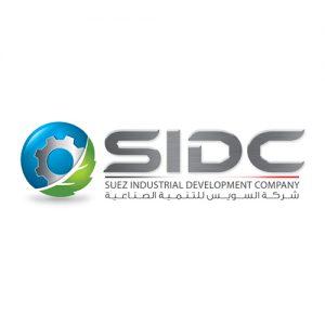 Suez Industrial Development Co.
