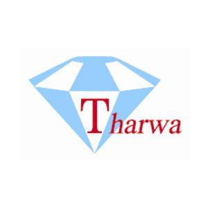 Tharwa Petroleum Company