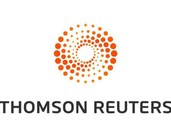 Thomson Reuter: Intercom hosting SAP 2014 Egypt forum