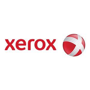 Xerox Egypt