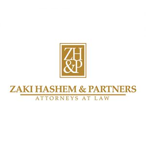 Zaki Hashem & Partners Attorneys at Law