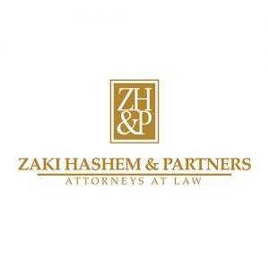 Zaki Hashem & Partners Attorneys at Law