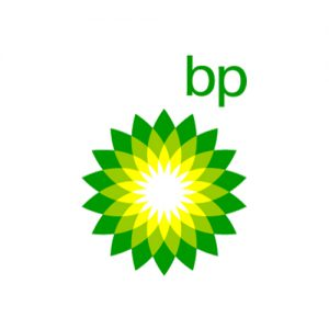 British Petroleum Egypt