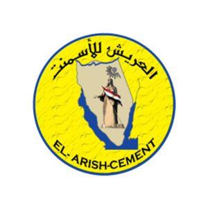 EL Arish Cement Co.