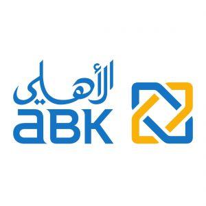 Al Ahli Bank of Kuwait