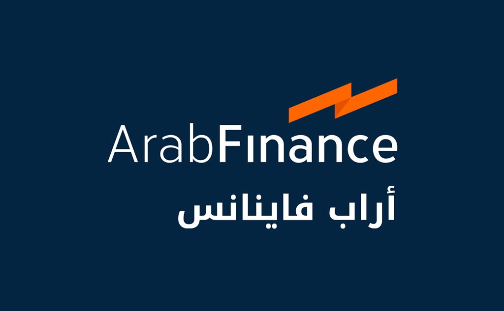 Arab Finance-Intercom and SmartStream