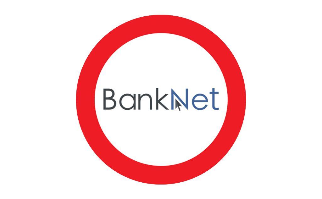 Internet Retail Banking