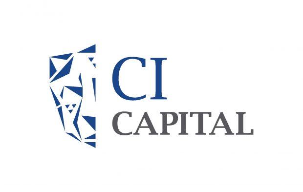 Commercial International Brokerage Company