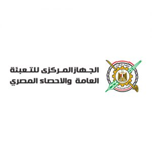 Central Agency for Public Mobilization and Statistics