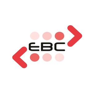 Egyptian Banks Company