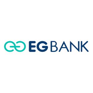 Egyptian Gulf Bank