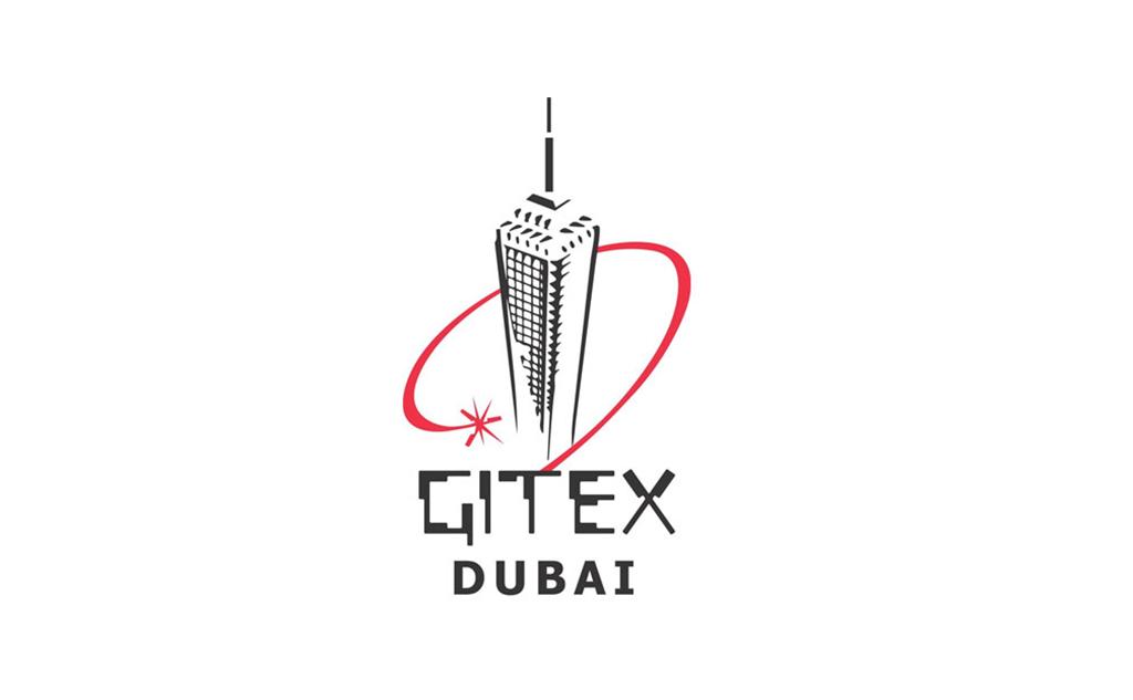 Gitex Dubai 2006