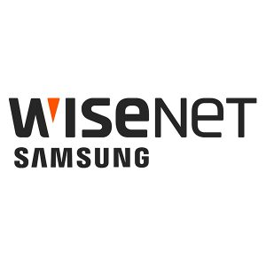 Wisenet Samsung - Intercom Enterprises