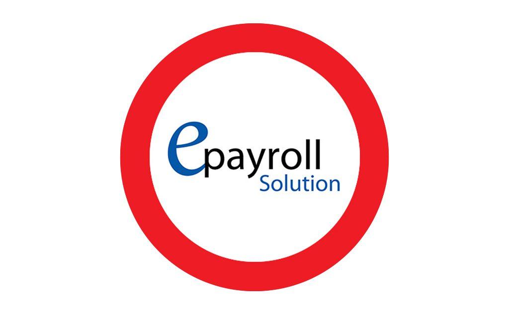 ePayroll Solution