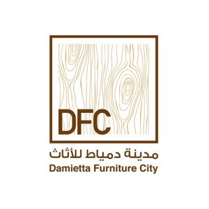 Damietta Furniture City