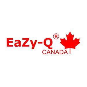 Eazy-Q