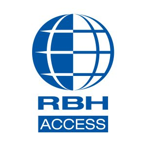RBH Access